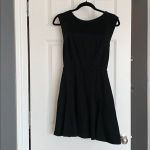 Banana Republic Dress Size 2P